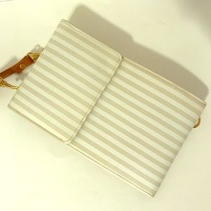 Handbags - Crossbody Mini Hand Bag Cellphone Pouch  Wallet